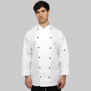 Le Chef Executive Chefs Jacket