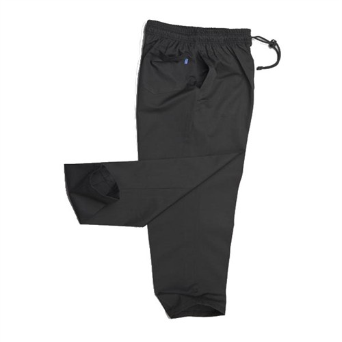 Chefs Baggy Trousers