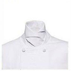 Chefs plain neckerchief