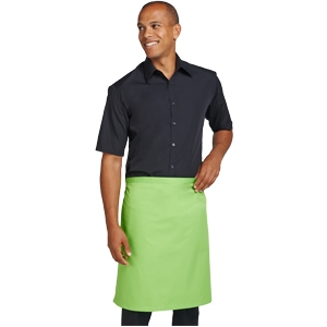 Waist Apron (40 colours)