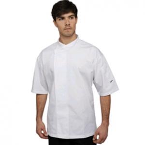 Le Chef Academy Tunic