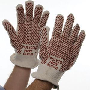 Hot Glove - DW34 Hot Glove