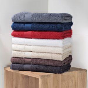 Seine Guest Towel 2 sizes