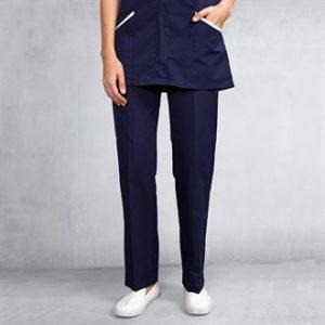 Poppy healthcare trouser