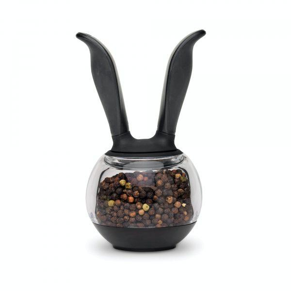 Chef'n PepperBall® Pepper Grinder