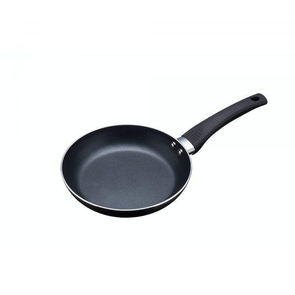 KitchenCraft Non-Stick Eco Fry pan 3 sizes