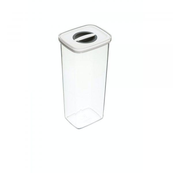 MasterClass Smart Seal 2.7 Litre Rectangular Food Container