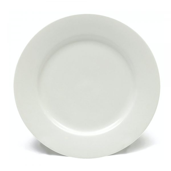 Maxwell & Williams White Basics 19cm Side Plate
